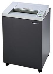 3140C FS-3446001
