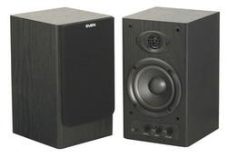 SPS-610 Black SV-0120610BL
