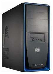 Elite 310 (RC-310) w/o PSU Black/blue RC-310-BKN1-GP
