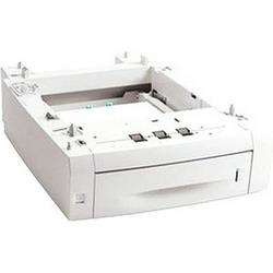 Лоток дополнительный Xerox 497K03390 емкость 500 листов