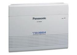 АТС Panasonic KX-TEM 824