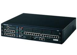 KX-NCP500 KX-NCP500RU
