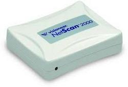 Сетевой адаптер внешний Xerox 003R98669 NetScan 2000