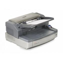 Плата принтера Xerox 70-0537-000