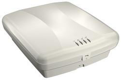 Высокоскоростная Wi-Fi точка доступа HP ProCurve E-MSM460 J9591A
