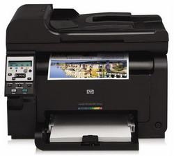 Color LaserJet Pro 100 M175nw CE866A