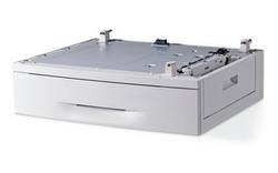 Лоток дополнительный Xerox 097N01524 емкость 500 листов