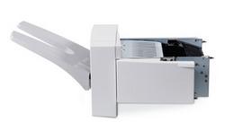 Финишер степлирующий Xerox 097N01525 емкость 500 листов