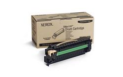 Фотобарабан Xerox 013R00623 черный 013R00623