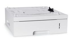 Лоток дополнительный Xerox 097N01673 емкость 500 листов 097N01673