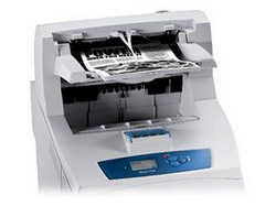 Стэкер Xerox 097S03764 емкость 500 листов