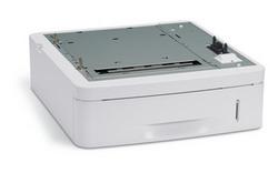 Лоток дополнительный Xerox 097N01874 емкость 550 листов
