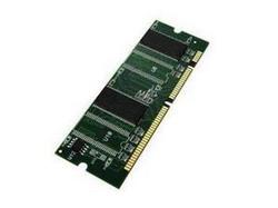 Плата памяти Xerox 097S03635 объем 512Мб