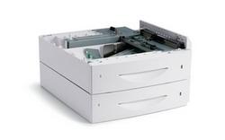 Лоток дополнительный Xerox 097S03874 емкость 500 листов 097S03874