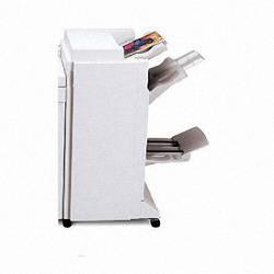 Финишер Xerox офисный 097S03632 емкость 3500 листов