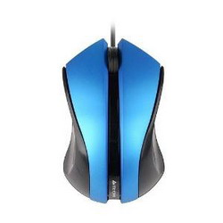 N-310 Blue USB N-310-3