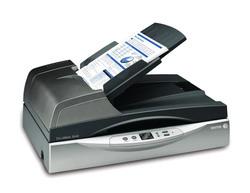 Сканер Xerox DocuMate 3640 + Kofax VRS Pro 003R92156
