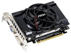GeForce GTS 450 783Mhz PCI-E 2.0 2048Mb 1000Mhz 128 bit DVI HDMI HDCP N450GTS-MD2GD3