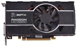 Radeon HD 6850 775Mhz PCI-E 2.1 1024Mb 4000Mhz 256 bit 2xDVI HDMI HDCP HD-685X-ZCFS
