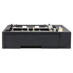 Лоток дополнительный HP CB500A емкость 250 листов CB500A