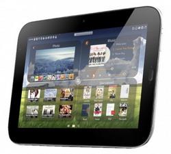 IdeaPad K1-10W64W 59309075