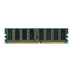 CH654A объем 256Мб CH654A