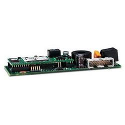 Q3701A аналоговый Q3701A