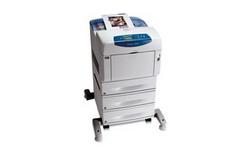 Тандемный лоток Xerox 097S03379 емкость 1100 листов