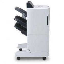 Стэкер HP Q6998A емкость 1600 листов Q6998A