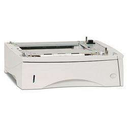 Лоток дополнительный HP Q7548A емкость 500 листов Q7548A