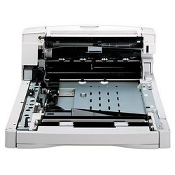 Модуль двусторонней печати HP C8532A
