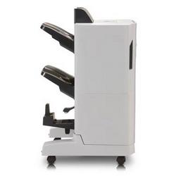 Финишер буклетирующий HP CC516A емкость 2000 листов