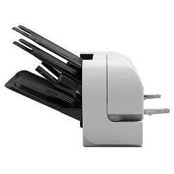 Почтовый ящик HP CC424A емкость 900 листов