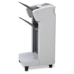 Стэкер HP C8084A емкость 3000 листов