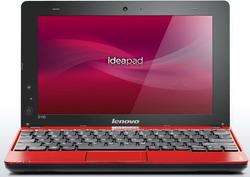 IdeaPad S100 59308390