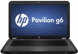 Pavilion g6-1251er A1Q26EA