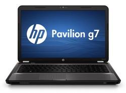 Pavilion g7-1250er QH585EA