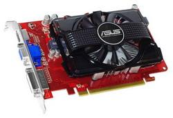 Radeon HD 6670 800Mhz PCI-E 2.1 1024Mb 1800Mhz 128 bit DVI HDMI HDCP Cool EAH6670/G/DI/1GD3