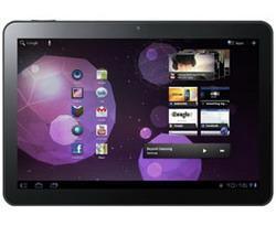 Galaxy Tab P7500 64Gb GT-P7500FKESER