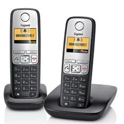 Gigaset A400 Duo A400 Duo