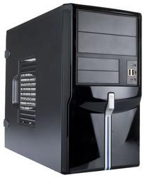EMR033 450W Black/silver 6056983