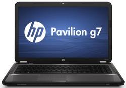 Pavilion g7-1251er A2D47EA