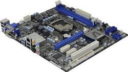 Z68M/USB3 Z68M/USB3