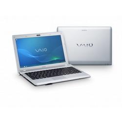 VAIO YB3Q1R/S VPC-YB3Q1R/S