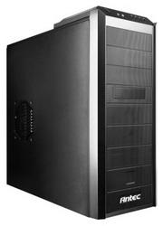 VSK-1000 Black VSK-1000
