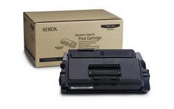Картридж Xerox 106R01372 черный сверх расширенной емкости