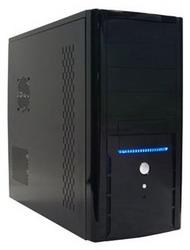 KL-3370 w/o PSU KL-3370