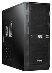 GZ-H8 450W Black GZ-H8GBB