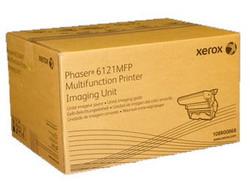 Фотобарабан Xerox 108R00868 цветной 108R00868