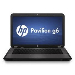 Pavilion g6-1207er A1R06EA